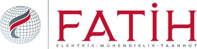 Fatih Mühendislik